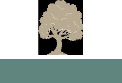 Seniorenförderverein Unteres Weißtal